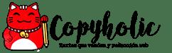 Copywriting Alicante. redacción web